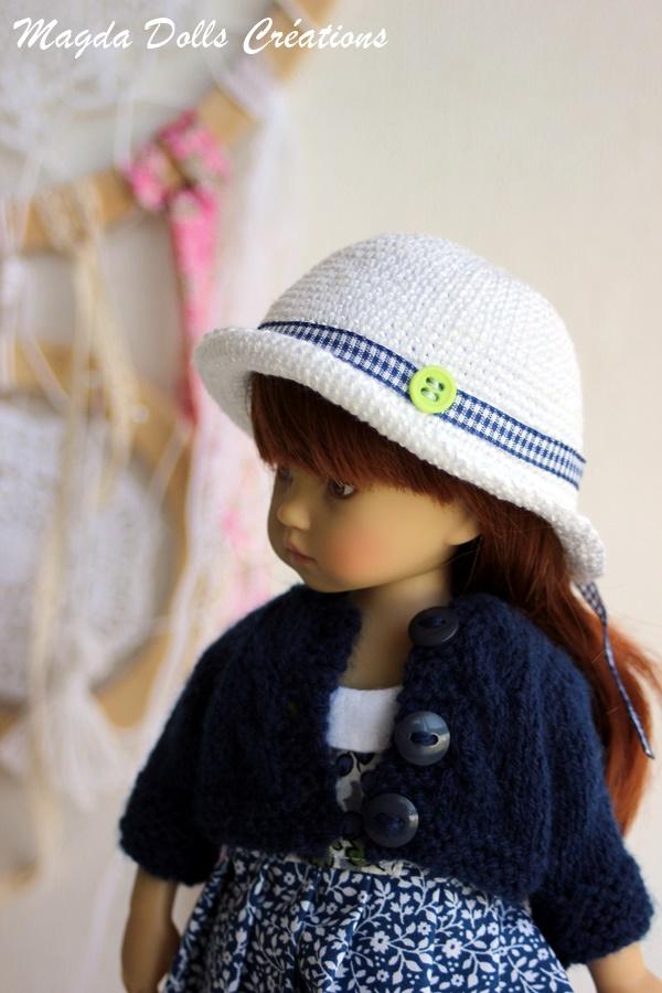 14 boneka Anais (6)
