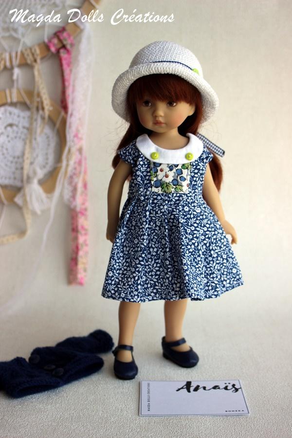 14 boneka Anais (7)