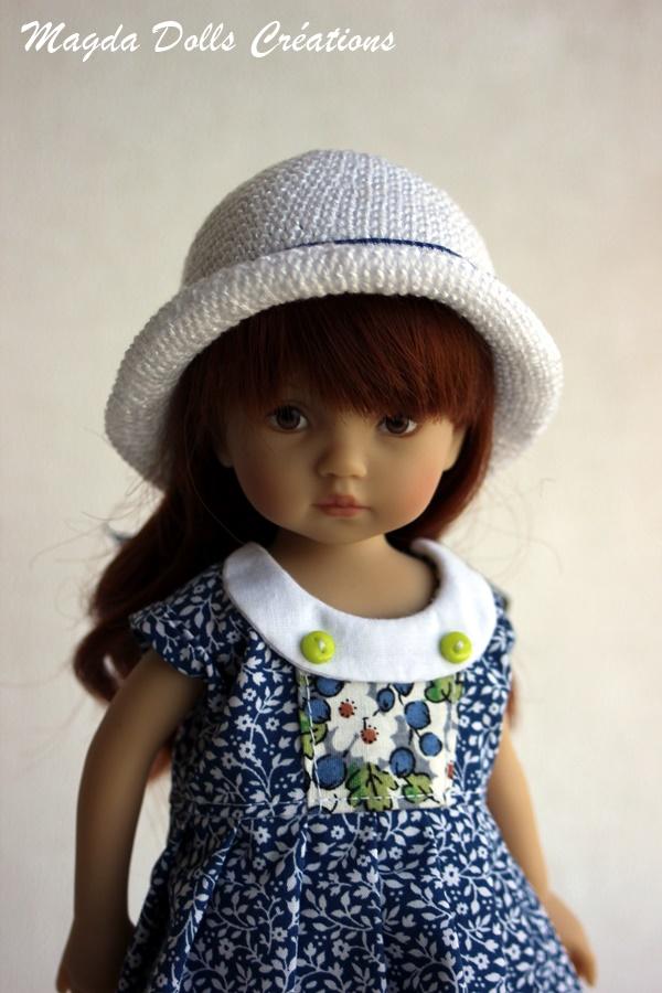 14 boneka Anais (8)