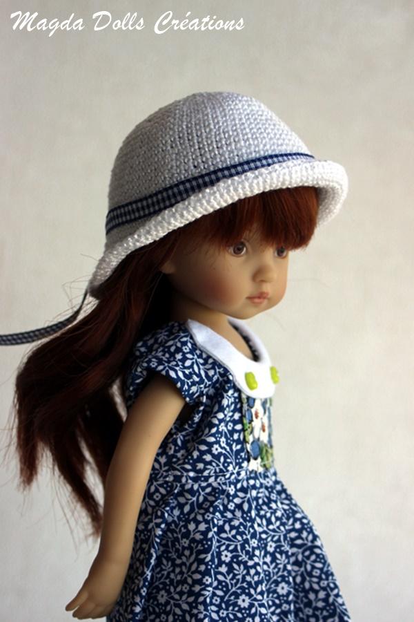 14 boneka Anais (9)