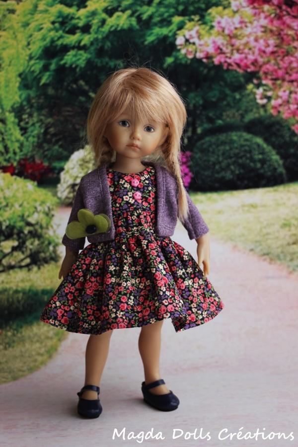 Alicja (1)