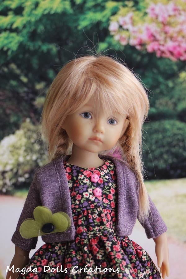 Alicja (2)