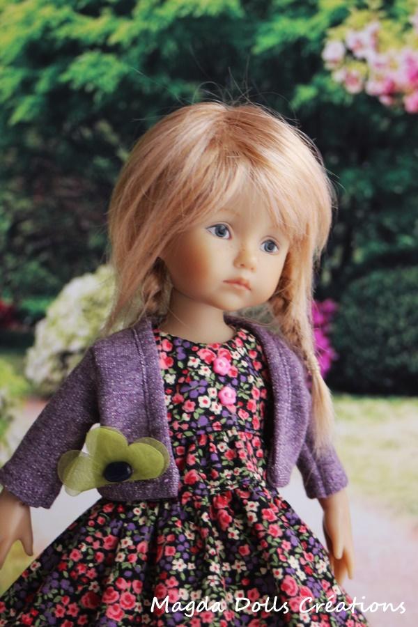 Alicja (3)