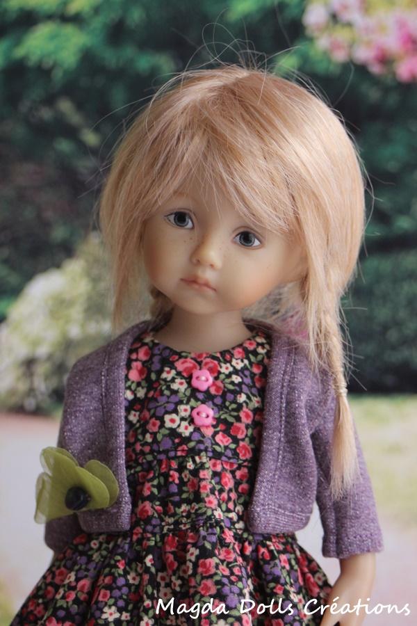 Alicja (4)