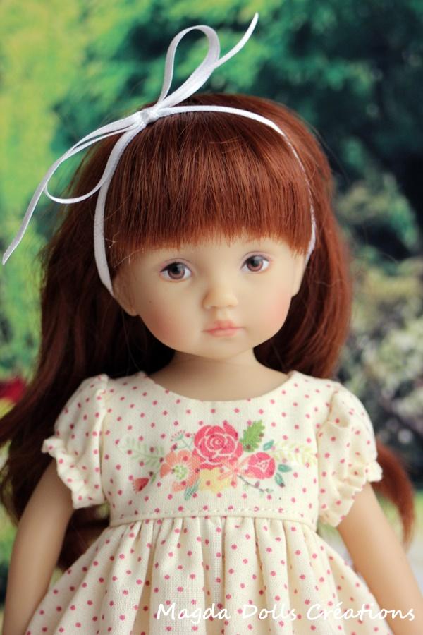 Kamila (2)