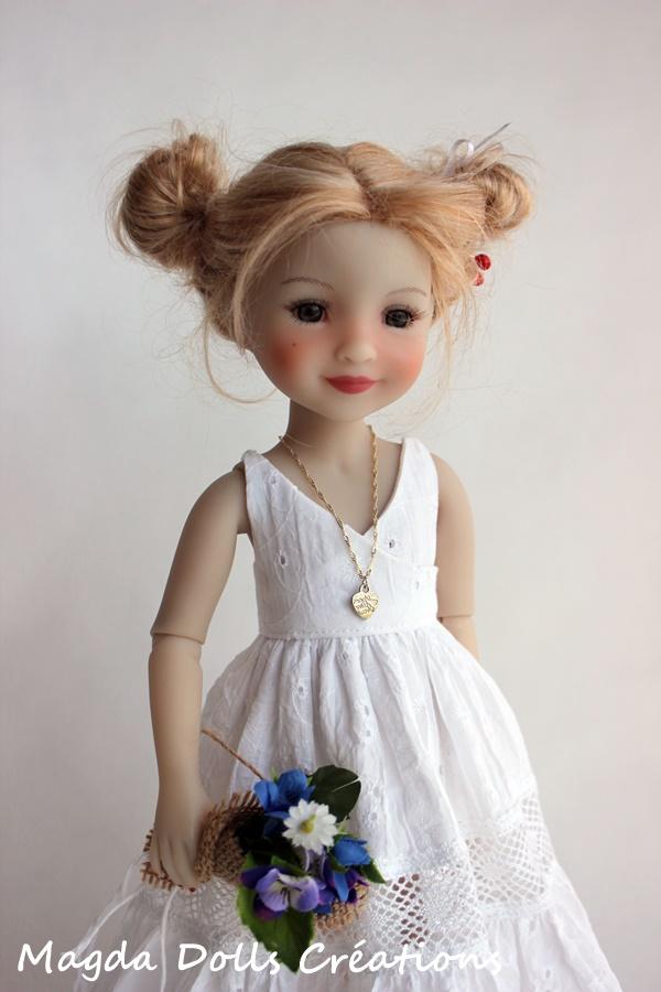 Abbie (1)