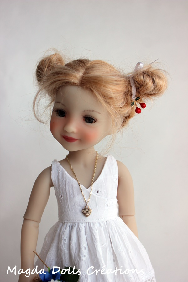 Abbie (2)