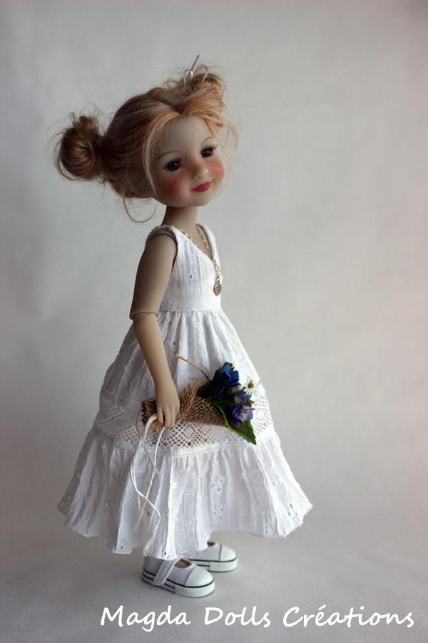 Abbie (4)