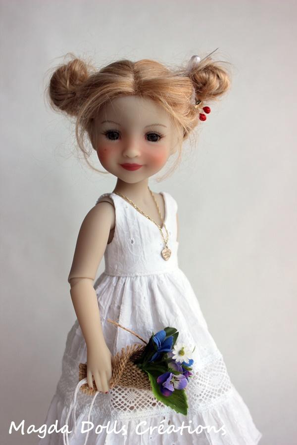 Abbie (5)