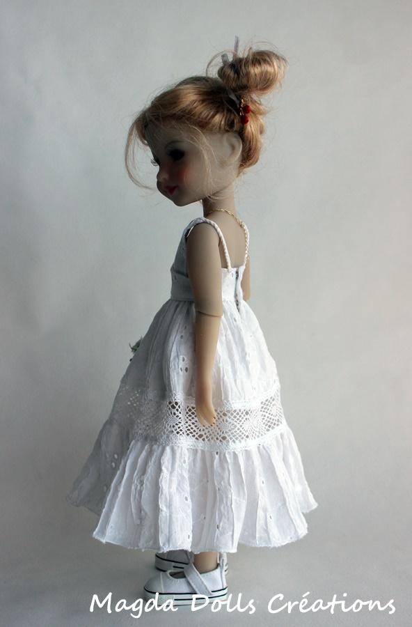 Abbie (7)
