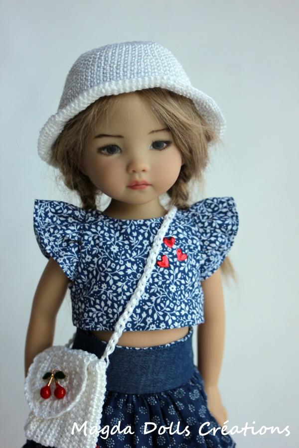 Alison (3)