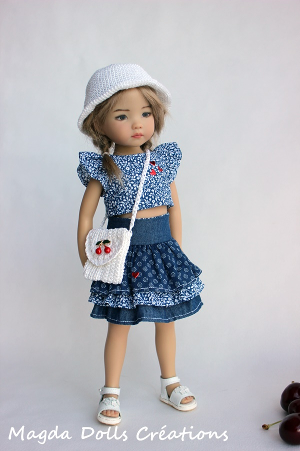 Alison (6)