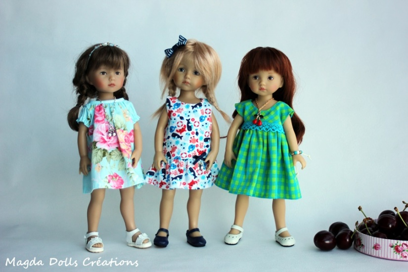 Boneka (1)