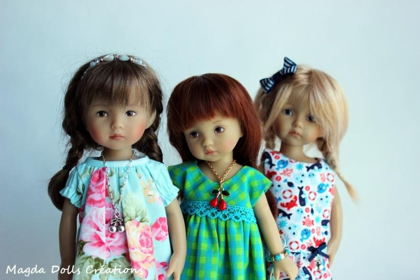 Boneka (3)