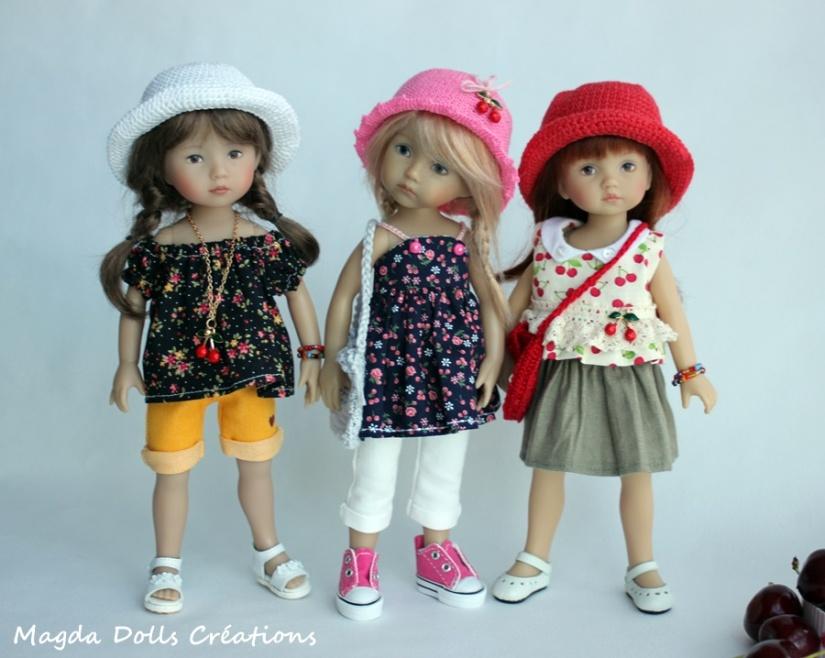 Boneka (4)