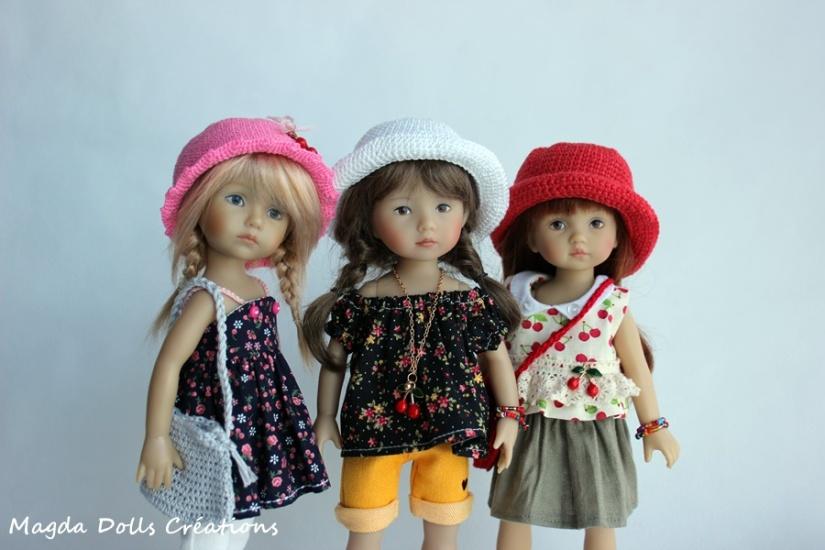 Boneka (6)