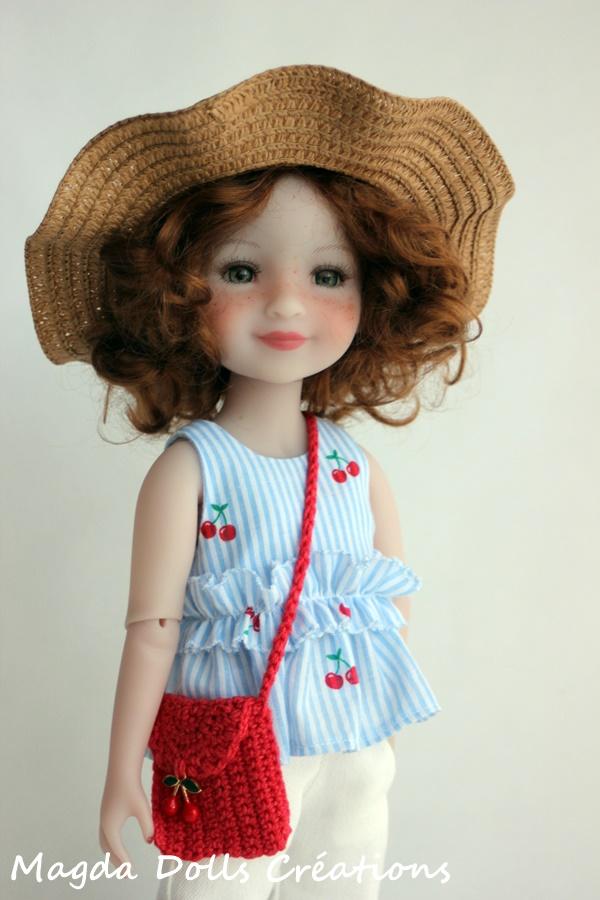 Bridget (2)