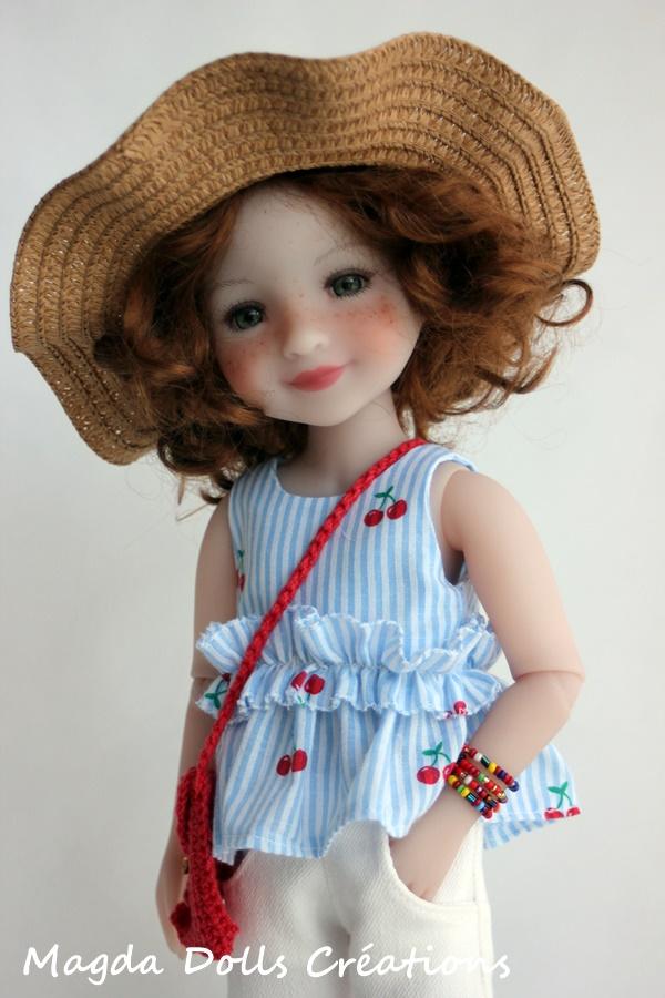 Bridget (5)
