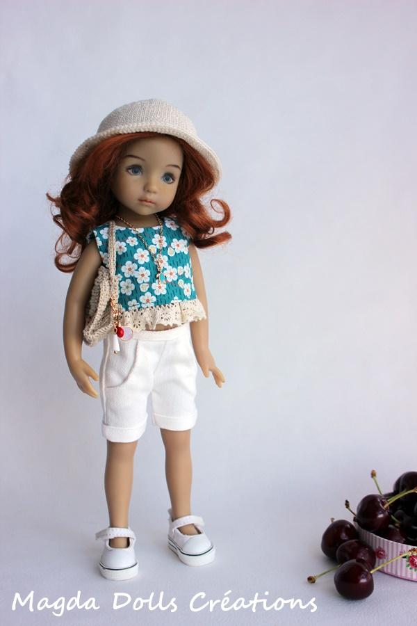 Emily (5)