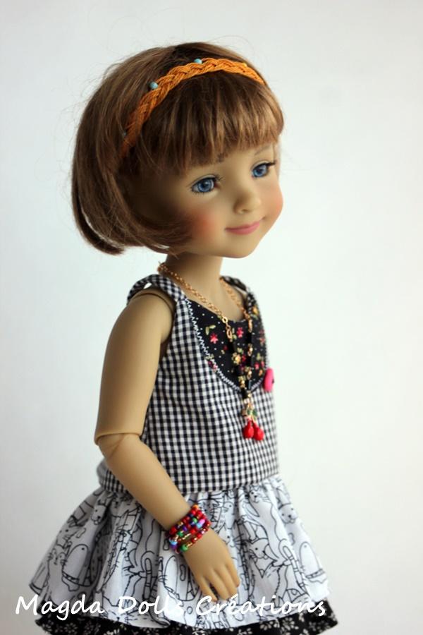 Fiona (6)