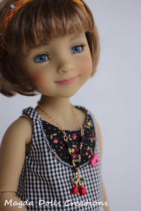 Fiona (7)