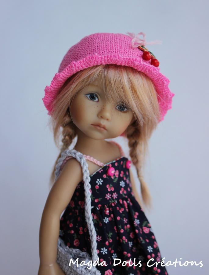Hannah (2)