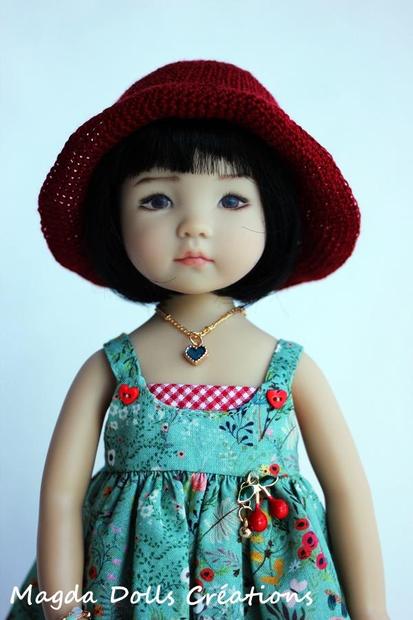 Jodie (3)