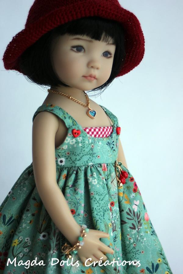 Jodie (6)