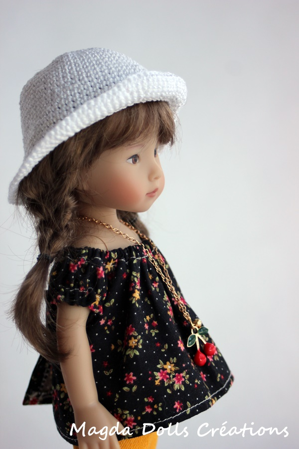 Julia (4)