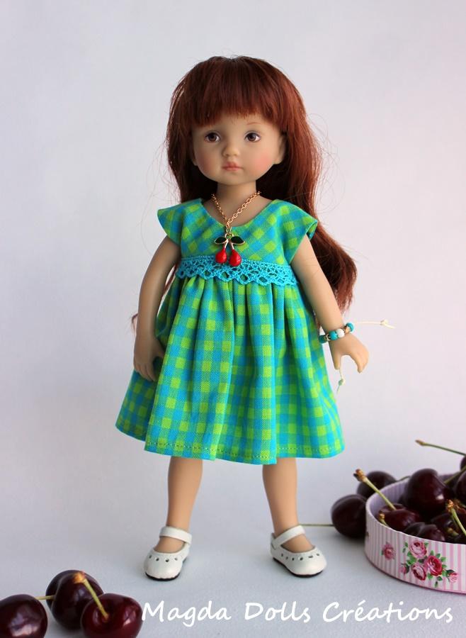 Lizzie (1)