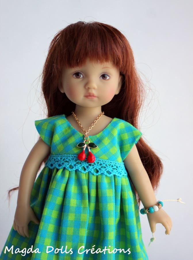 Lizzie (2)