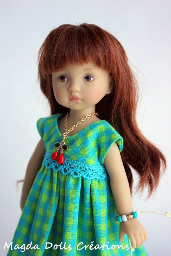 Lizzie (3)