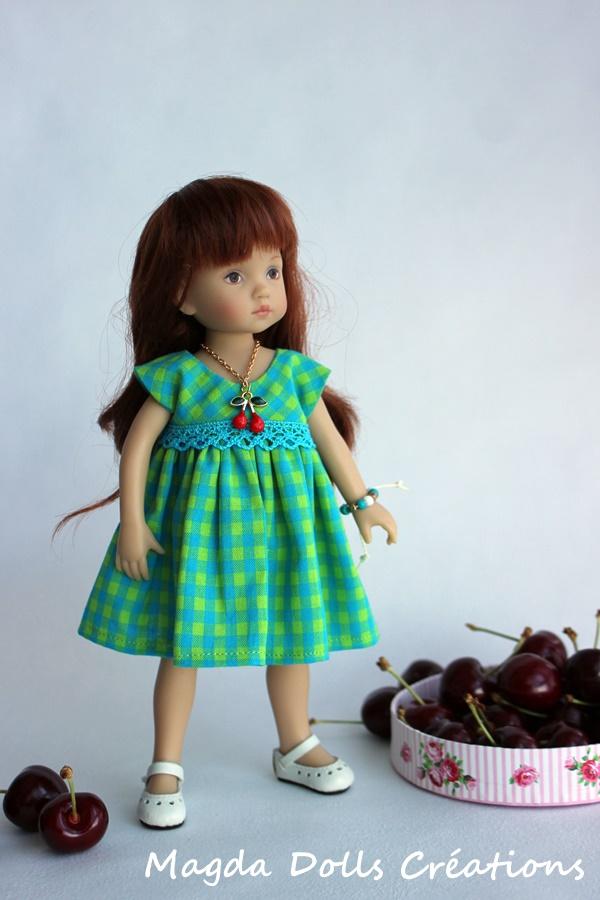 Lizzie (4)