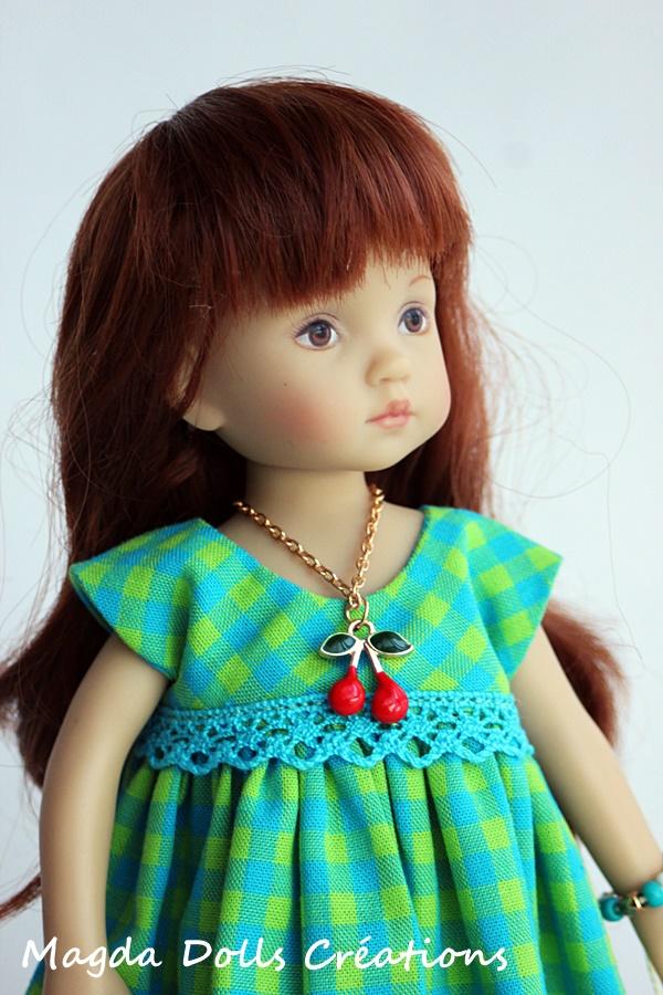 Lizzie (5)