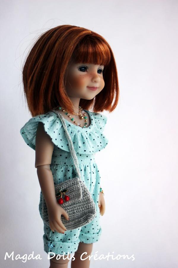 Maud (3)