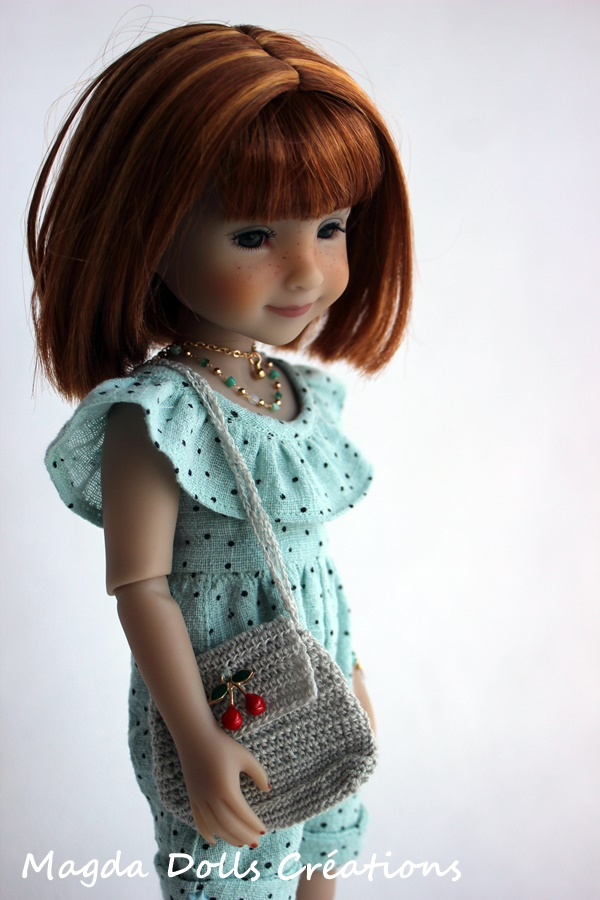 Maud (5)