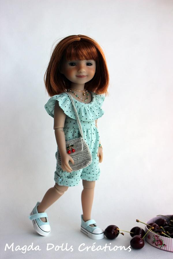 Maud (6)