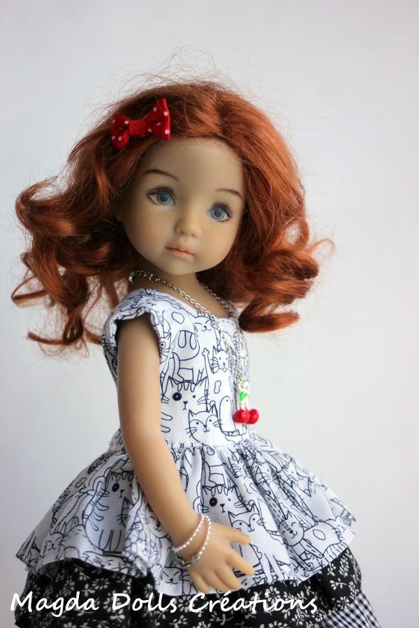 Naomi (3)