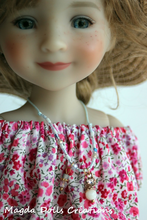 Suzie (6)