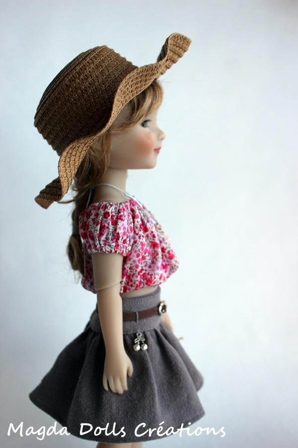 Suzie (7)