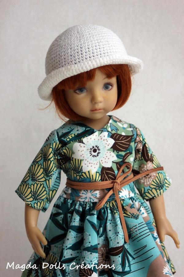 Haruna (2)