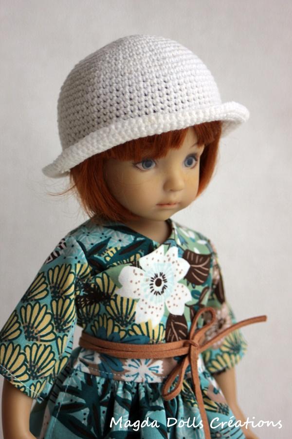 Haruna (3)