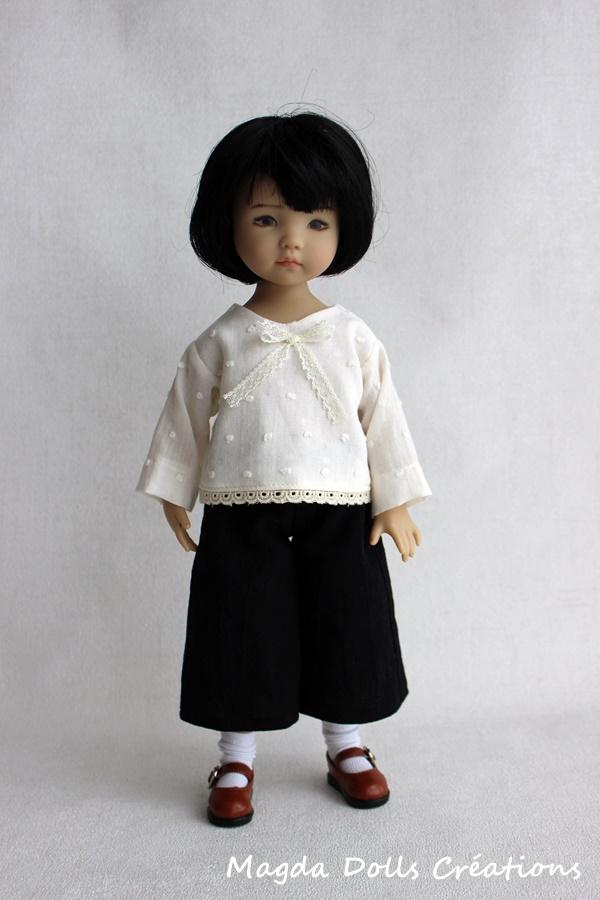 Yumi (1)