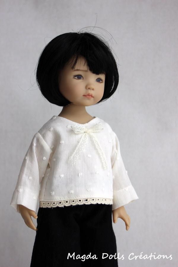 Yumi (4)