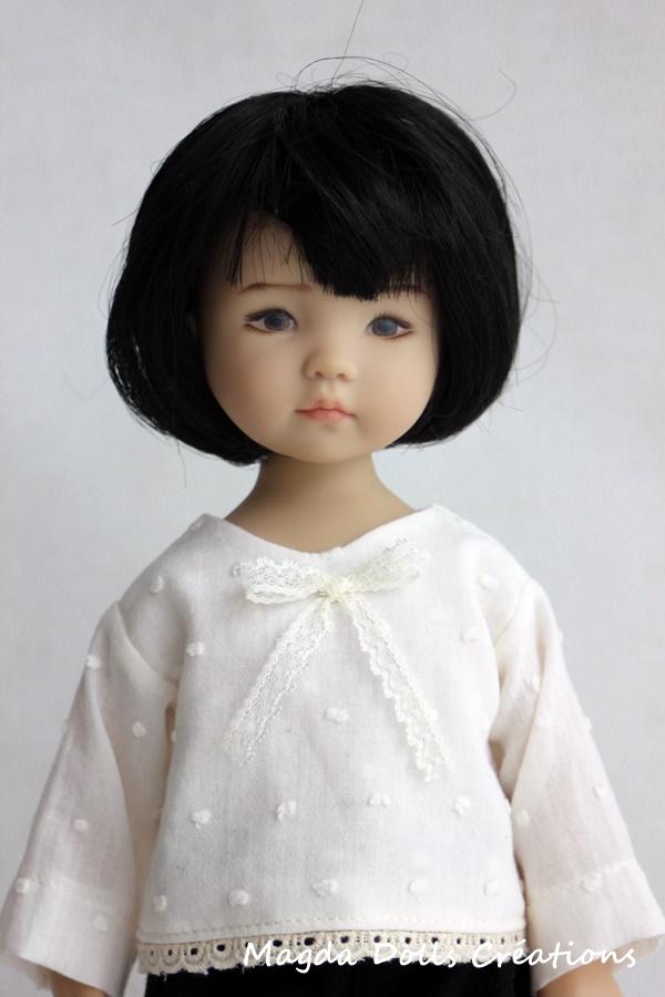 Yumi (6)