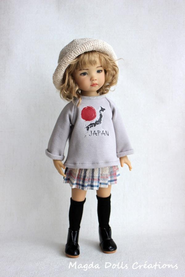 Yuna (1)
