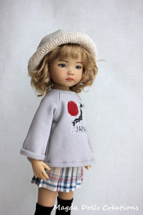 Yuna (4)