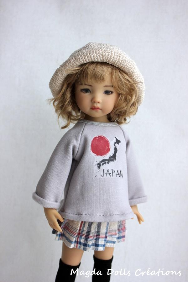 Yuna (5)